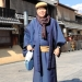 Hanami-koji Street in Gion