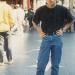 Hollywood 1989