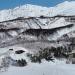 Tsugaike Ski Resort in Nagano prefecture