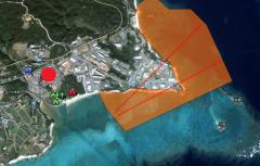 okinawa,military