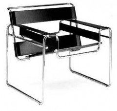 wassily_chair.jpg