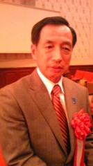 tamogami_at_kudanshita.JPG