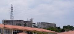 henoko_school.jpg