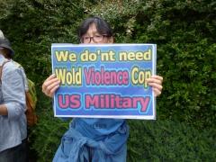 okinawa, gay, military, history