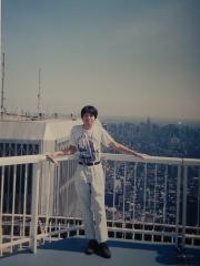 terror, 911, history, World Trade Center